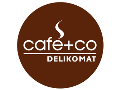 N�pojov� automat X3 coffee to go