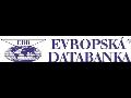 Evropská databanka a.s. databáze českých a slovenských firem