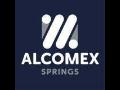 Alcomex Spring Works, s.r.o.