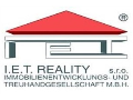 I.E.T. Reality, s.r.o.