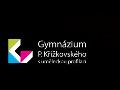 Gymnázium P. Křížkovského s uměleckou profilací, s.r.o.