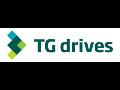 TG Drives, s.r.o.