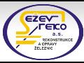 SE�EV-REKO, a.s.