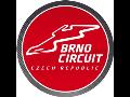 Automotodrom Brno, a.s.