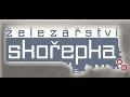 Železářství Skořepka, s.r.o.