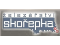 �elez��stv� Sko�epka, s.r.o.