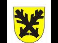 Město Letovice