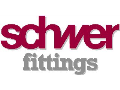 Schwer Fittings, s.r.o.