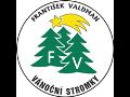 Franti�ek Valdman-V�no�n� stromky a bal�c� s�t�