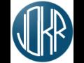 JOKR  - montáže s.r.o. Revize jeřábů a zdvihacích zařízení