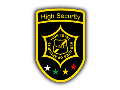 High Security s.r.o.