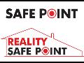 Safe point s.r.o.