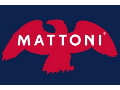 Mattoni 1873 a.s.