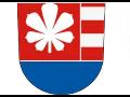 Mesto Ceske Velenice