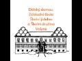 Detsky domov, Zakladni skola, Skolni jidelna a Skolni druzina, Volyne, Skolni 319
