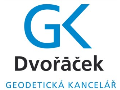 Ing.Pavel Dvořáček Geodetická kancelář Tábor