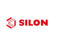 SILON s.r.o.