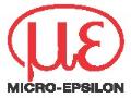 Micro-Epsilon Czech Republic, spol. s r.o.