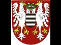 Město Březnice