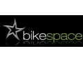 BIKESPACE