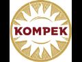 KOMPEK, kombinát pekařské a cukrářské výroby, spol. s r.o.