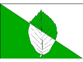 Obec Velká Buková