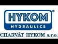 CHARVAT HYKOM s.r.o.