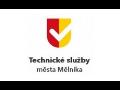 Technické služby města Mělníka, příspěvková organizace
