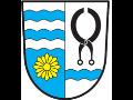 Obec Zlončice