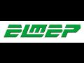 ELMEP s.r.o. Systemova reseni v prumyslu