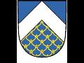 Obec Rybni�t�