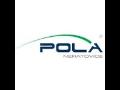 POLA Neratovice s.r.o. Biofiltry a pračky pro čištění vzduchu