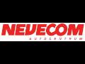 AUTOCENTRUM NEVECOM Prodej vozů Renault Dacia Kladno