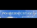 Lucie Zverinova - Pohrebni ustav Zverina