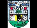 Obec Jiřetín pod Jedlovou