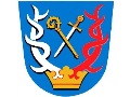 Obecní úřad Křižany
