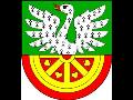 Obecní úřad Paceřice
