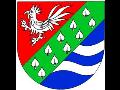 Obecni urad Radimovice