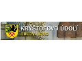 Obecn� ��ad  Kry�tofovo �dol�