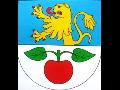 Obecní úřad  Pěnčín