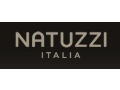 Correct Interior & Natuzzi - Jan Veselý