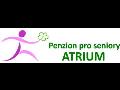 Penzion pro seniory Atrium Liberec Promoveo Group a.s.