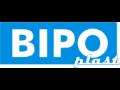 BIPO, společnost s. r. o.