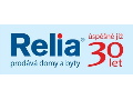 RELIA s.r.o. Realitni kancelar v centru Liberce