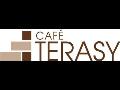 Terasy Café Liberec Ing. Simona Válková Žáková