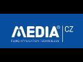 Media CZ s.r.o.
