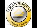 PODLAHOVE SYSTEMY   Cervinka & Syrovy Kamil Syrovy