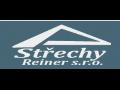 STŘECHY Reiner,  s.r.o.