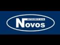 autoservis NOVOS s.r.o.