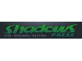 SHADOWS PRESS